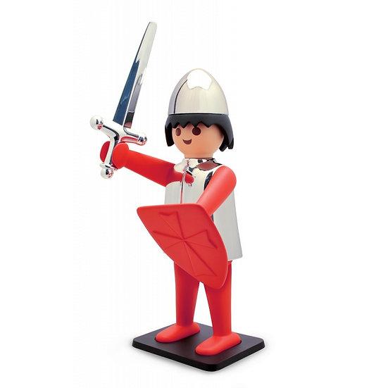 Playmobil Géant de collection : LE CHEVALIER