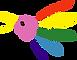 logo_oiseau_small2.png