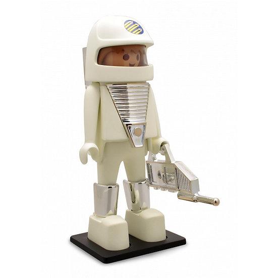 Playmobil Géant de collection : L'ASTRONAUTE