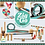 Thumbnail: Circuit de billes Zig & Go 28 pièces