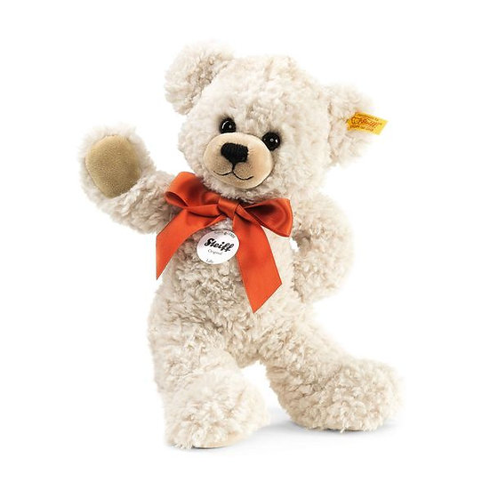 Ours Teddy-pantin Lilly
