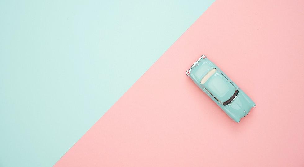 classic-blue-coupe-die-cast-model-103799