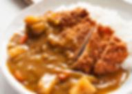 Katsu-Curry2.jpg