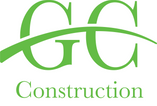 GC Construction