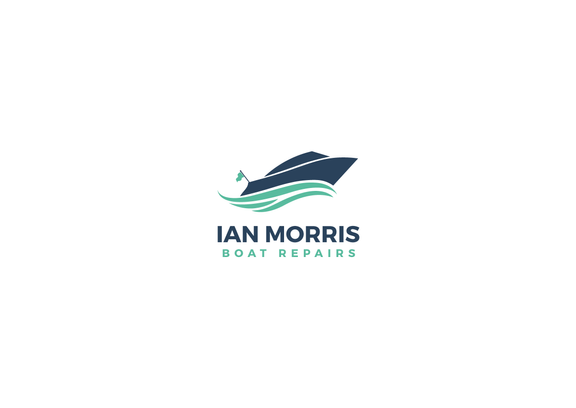 Ian Morris Boat Repairs