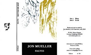 NTR013 Jon Mueller scan.jpg