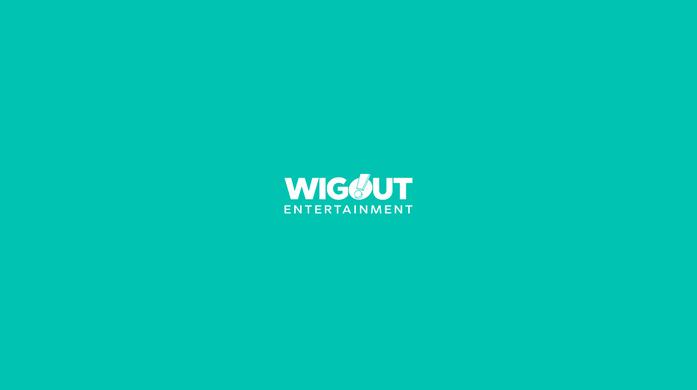Wigout Entertainment