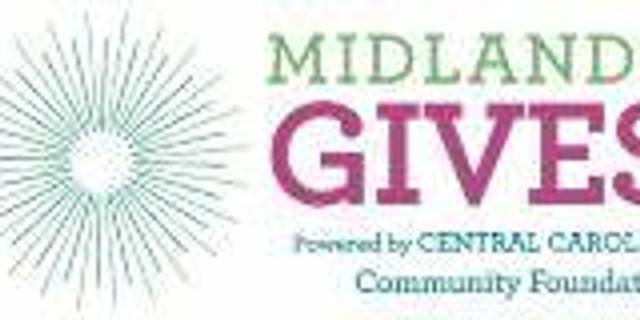 Midlands Gives 2021