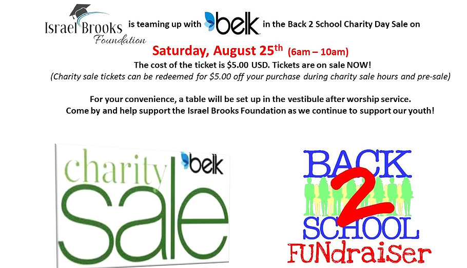 Belk Back to School Charity Day.jpg