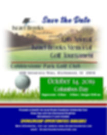 Golf Save the Date 2019.jpg