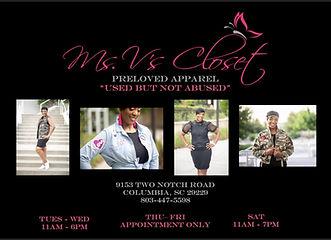 Ms Vs Closet Post Card.jpg
