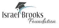 IBF_transparent_logo_716px by 342px.png