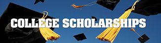 Blue-College-Scholarships.jpg