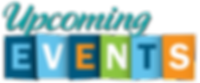 upcoming-events-headline_54713797.png