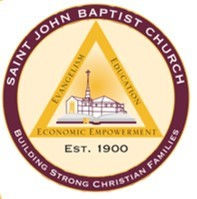 SJBC Medium Logo.jpg