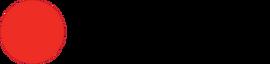 MTAC-trans-logo.png