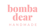 bomba dear (2)_edited_edited.png