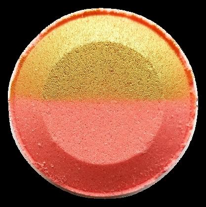 Papa Don't Peach - Fresh Peach