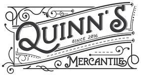 quinns-mercantile.jpg