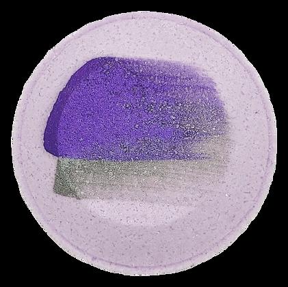 Bathtime & Chill - Lemon Lavender
