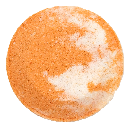 Sweet Dreamsicles Are Made of These - Orange Creamsicle