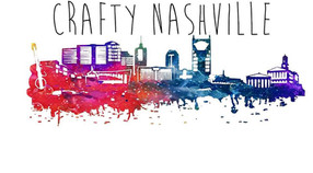 Crafty-Nashville.jpg