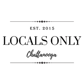 Locals-Only-Logo-James_web_sq.png