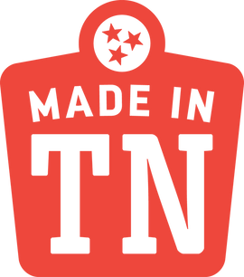 Made_In_TN_website_720x.png