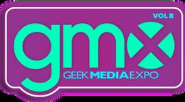 gmxvol8_web_header.png