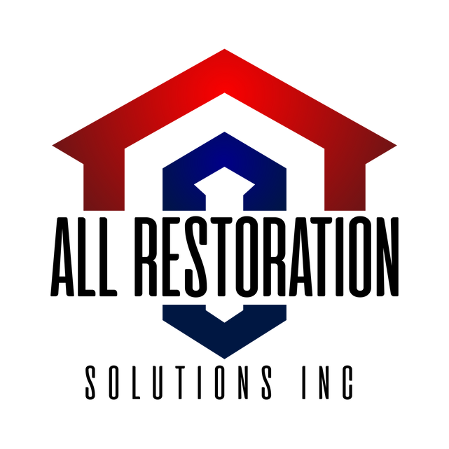 ARSI Logo.PNG