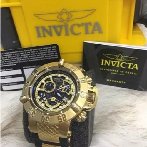 63d951024d7 Invicta Subaqua Noma III