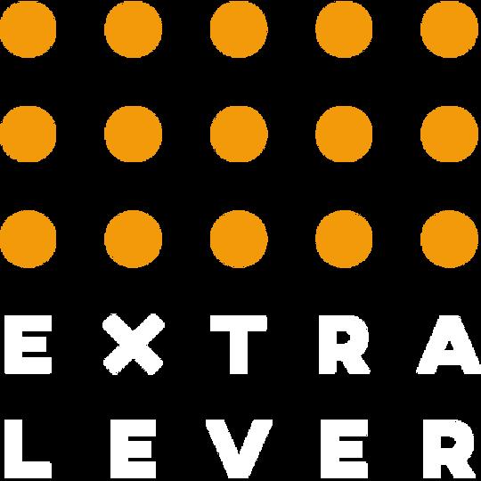logo-extralever-dark-color.png