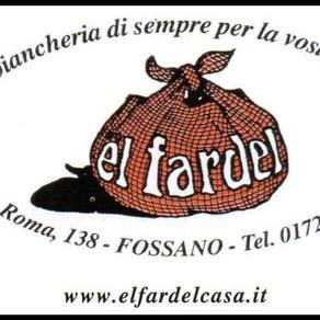 El Fardel
