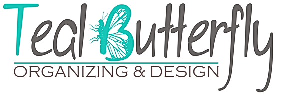 TealButterflyDesignCo.png