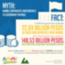 Infographic AMMB_2.jpg