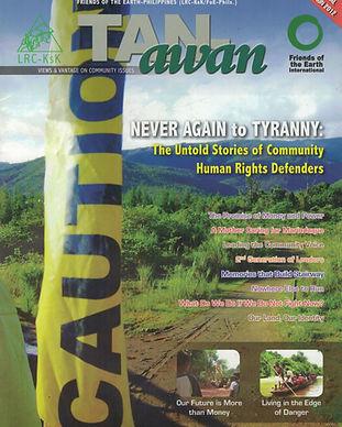 TAN-AWAN Special Edition 2012-1.jpg
