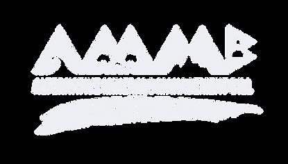 AMMB_logo_white.png