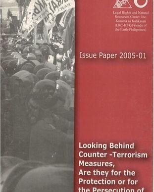 looking behind terrorism.jpeg
