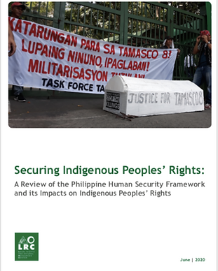 Securing Indigenous Peoples' Rights.png
