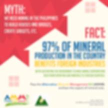 Infographic AMMB_3.jpg