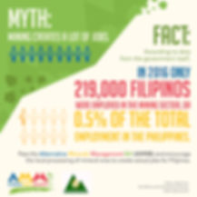 Infographic AMMB_1.jpg