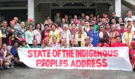 Sustainable development, not big business, will lift indigenous peoples out of poverty