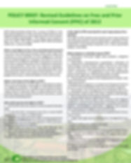 Policy Brief FPIC 2012 (2014)-1.jpg