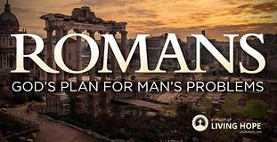 Romans teaching series.png