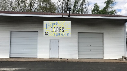 Hope Cares Food Pantry B ext.png