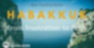 Habakkuck.png