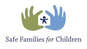 Safe families logo.jpg