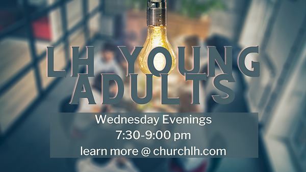 LH Young adults.png