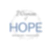 Women of Hope logo transparent.png