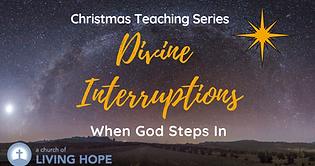 Divine Interruptions.png
